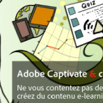 adobe_captivate