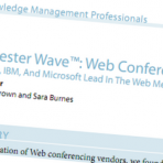 forrester_wave_web_conferencing