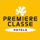 hotel_premiere_classe
