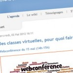 classes_virtuelles_pourquoi_faire