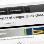 panorama_des_services_classes_virtuelles