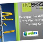 2013_Live_Session_Webinar_Decrypter