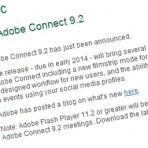 adobe_connect