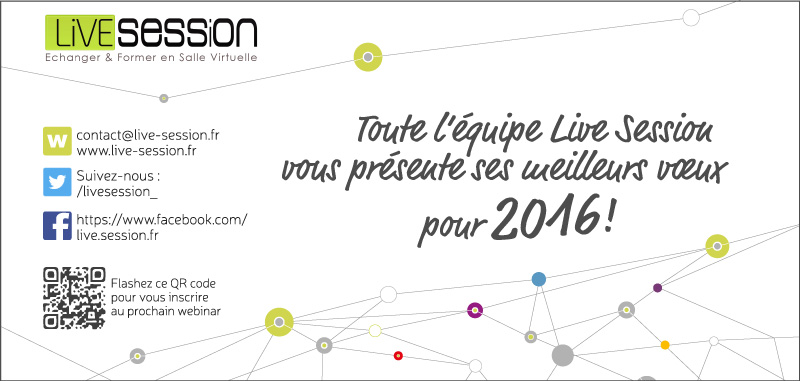 voeux-2016-mailing
