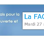 fffod21