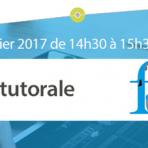 fffod2017