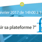 fffod201702