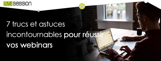 banniere_article