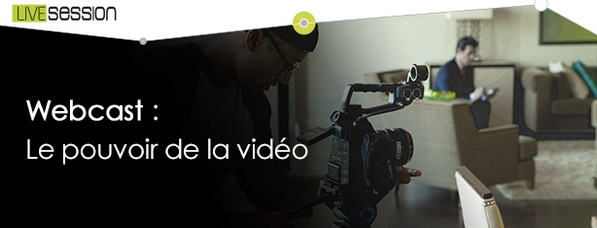 article_video