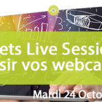 entete-webinar-ls-Review