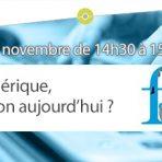 fffod21-11-2017