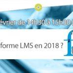 fffod06-02-2018