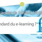 fffod16-01-2018