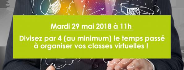 banniere-webinar-mai2018