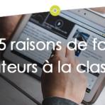 5 raisons-former-formateurs
