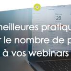 10-meilleures-pratiques-webinar