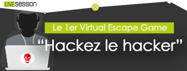 article-haker