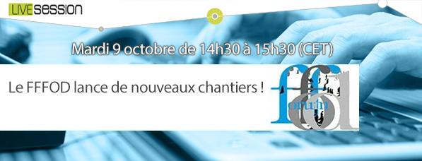 fffod09-10-2018