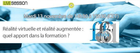fffod13-11-2018