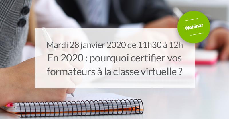 visuel webinar janvier 2020